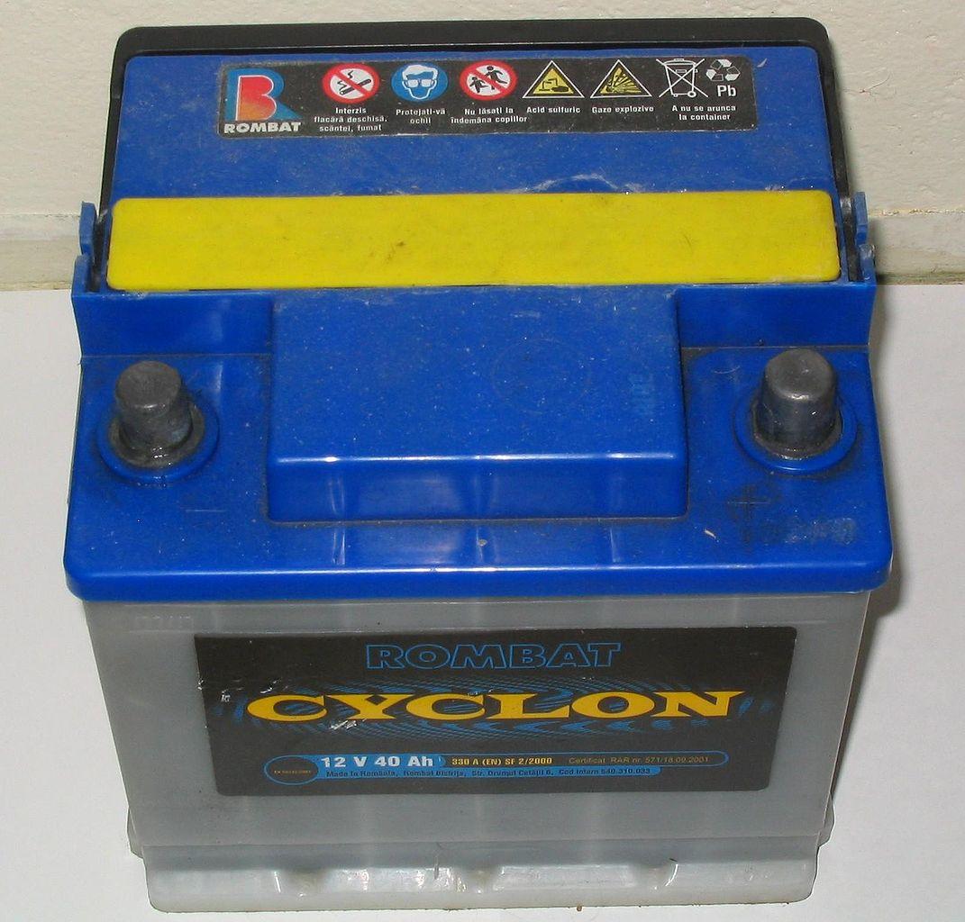 Using The M 830b Digital Multimeter In Home Car Fuse Box Symbol Meanings Lead Acid Batteries
